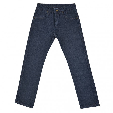 Calça Jeans Masculina Infantil Wrangler 13MJJPW