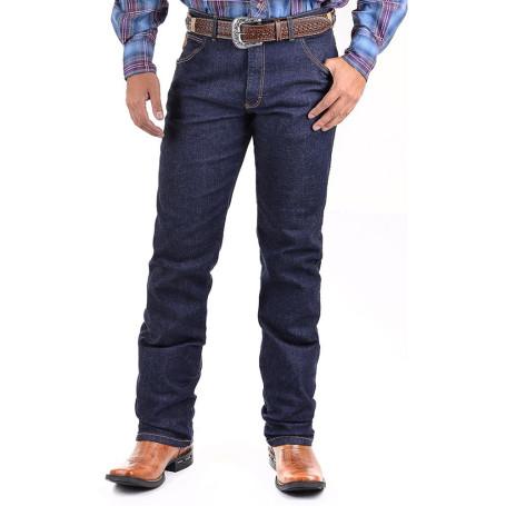 Calça Jeans Masculina Tradicional Wrangler 25XEW0236