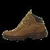 Boot Tênis Country Coturno Unissex Heat Rato Solado Flex Tratorado Classic 1180