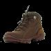 Boot Tênis Country Coturno Unissex Heat Texoil Solado Flex Tratorado Classic 1180