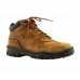 Boot Tênis Country Coturno Unissex TN1 Atlantic Solado Flex Tratorado Classic 213