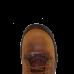 Boot Tênis Country Coturno Unissex TN3 Atlantic Solado Flex Tratorado com Franja Removível Classic 215