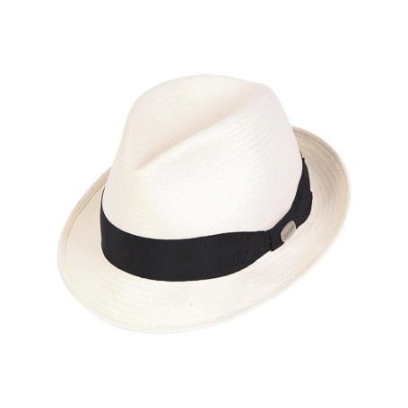 Chapéu Pralana Unissex Ringo Branco cod 3890