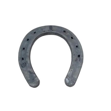 Ferradura de Aço JK Lisa N° 1 Mattheis Borg 72.02.31 Cod 4659