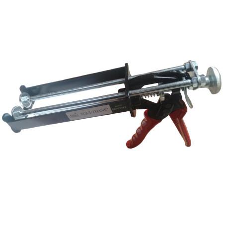 Dispenser - 46902/90505 VK Mattheis Borg Cod 4770