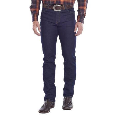 Calça Masculina Tassa Cowboy Cut Amaciada 5267
