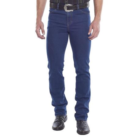 Calça Masculina Tassa Cowboy Cut Estone 5268