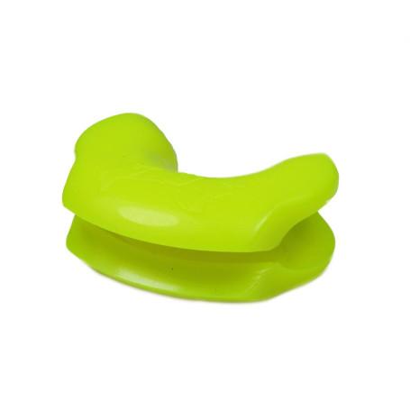 Cordova Plástica para Laço Slider Amarelo cod 6369