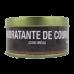 Hidratante de Couro Com Uréia 150g Goyazes 7793