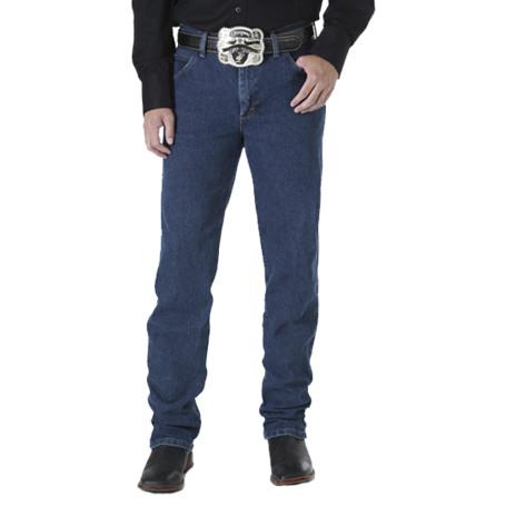 Calça Jeans Masculina Tradicional Wrangler 47MACMS36