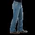 Calça Jeans Masculina Delave CARTER 2.0 Cinch 8206
