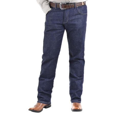 Calça Jeans Masculina Tradicional Wrangler 21X44PW36