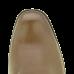 Botina Masculina em Couro Lisa Troy Anatomic 8400