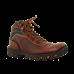 Boot Tênis Country Coturno Unissex Strike CH4 Solado Flex Tratorado Classic 907