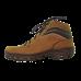 Boot Tênis Country Coturno Unissex Strike Texoil Solado Flex Tratorado Classic 907