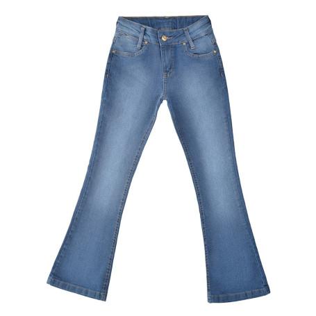 Calça Jeans Masculina Infantil Wrangler 20MWGSB