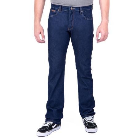 Calça Jeans Masculina Tradicional Wrangler WM1106