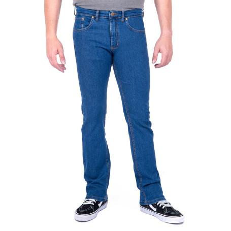 Calça Jeans Masculina Tradicional Wrangler WM1102