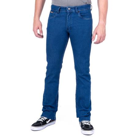 Calça Jeans Masculina Tradicional Wrangler WM1108